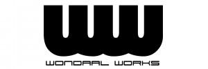 Wondaal Works